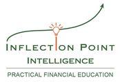 IPI Catalog