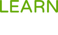 Learn for Life eCampus | Pathlight School