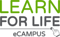 Learn for Life eCampus | Autism Resource Centre (S)