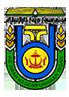 Universiti Brunei Darussalam